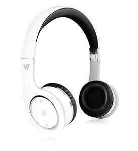 V7 HS6000 Wireless Bluetooth 3.0 Stereo Headset/