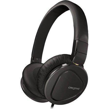 "[zackzack]  Creative Headset Kabel""Hitz MA2600""  29,99€"