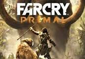 Far Cry Pimal PC Region free Uplay Key ohne VPN 27,54 € @ cdkeys.com / alternativ Kinguin 29,99 €