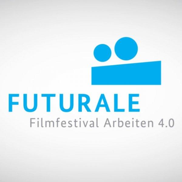 [Jena] Filmfestival Futurale - kostenlos ins Kino