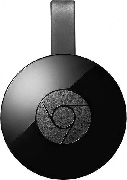 Chromecast für 22,99€ bei Otto.de