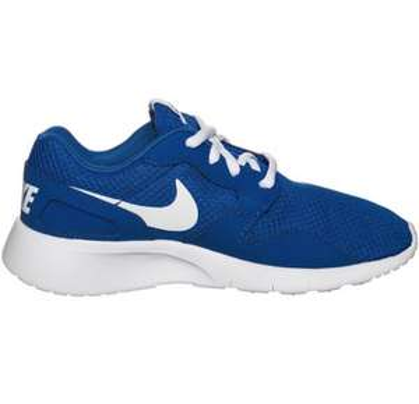 Nike Damen Kaishi Blau für 36,39€ Idealo:54€