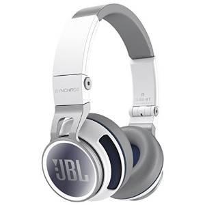 JBL S400 Bluetooth Kopfhörer bei Ibood