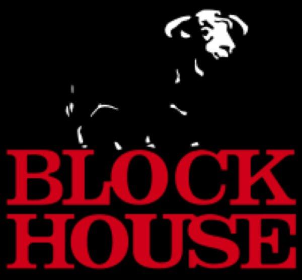 Block House Rindfleisch bei MIOS Nord