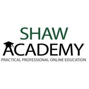 Shaw Academy - Gratis Kurse je im Wert von 395€