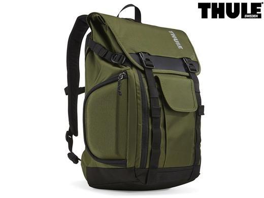 Thule Subterra Tagesrucksack (TSDP-115) mit Notebook- und Tablet-Fach 25L für 49,95€ zzgl. 5,95€ Versand @iBOOD