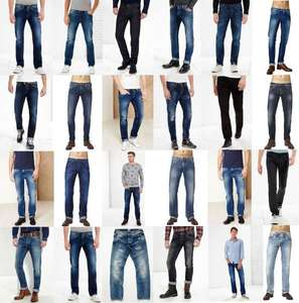Pepe Jeans Herren über 50 Jeansmodelle 60% Rabatt / Versandkostenfrei @ebay-Store , Rücksendung Kostenlos