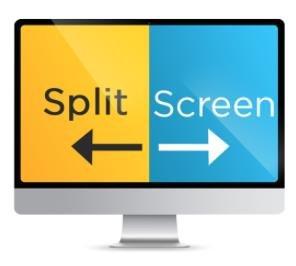 [MAC OS] Split Screen im Mac App Store kostenlos statt 6,99€