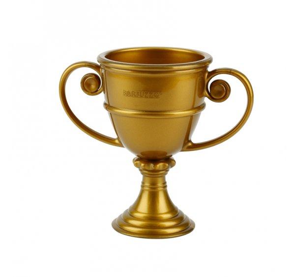 Barbuzzo Trophy Shot Schnapsgläser Pokale gratis zu jeder Bestellung