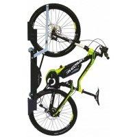 10% Rabatt auf Bicyclejack- Fahrradaufbewahrung