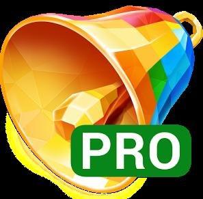 [Android] Audiko Klingeltöne PRO - gratis (normal 2,99€)