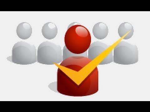 Premiumize.me 30 Tage kostenlos!! - Premium Account für viele One-Click-Hoster
