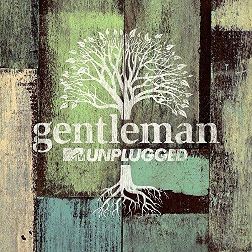 [Amazon Prime] [Vinyl] Gentleman - MTV Unplugged 4LP inkl. AutoRip