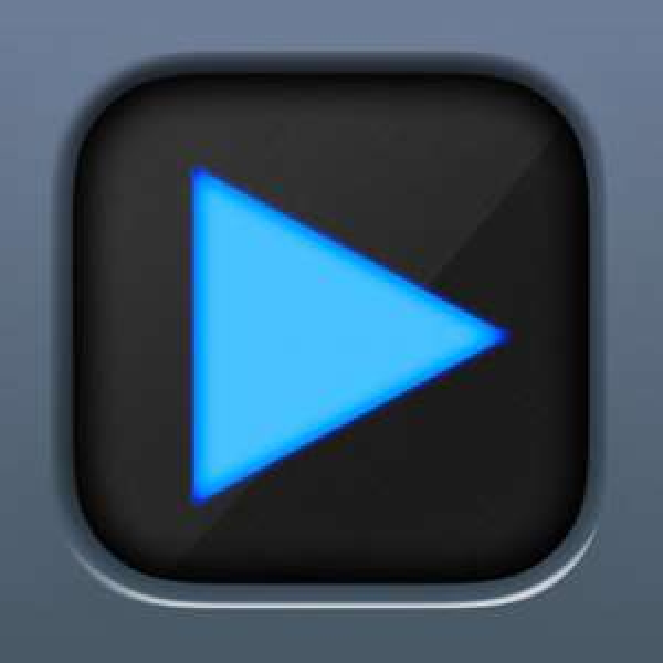 [iOS/iPad/iPhone] PlayerXtreme HD - Premium Multimedia Player *AC3 MKV !!!