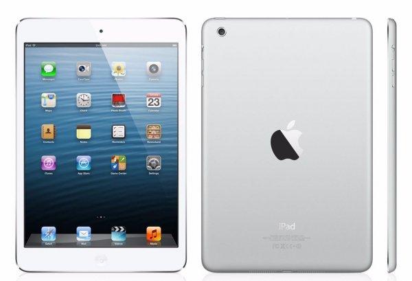 iPad Air 2 64GB Wifi für 484€ inkl.. Versand bei MM