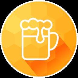[Mac OS X] GIF Brewery 3 - Video to GIF Creator