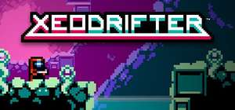 [Steam] Xeodrifter - 1,99 € (80% Rabatt)