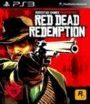 Red Dead Redemption PS 3 38,49 @ zockerrampe.de