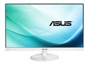 "[Notebooksbilliger] Asus VC239H-W / Asus VC239H - 58 cm (23""), LED, IPS-Panel, Lautsprecher, HDMI,  144,98€"