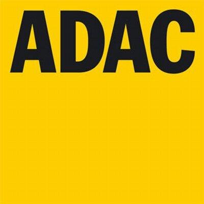 ADAC-Mitgliedschaft Ermäßigung 9€.
