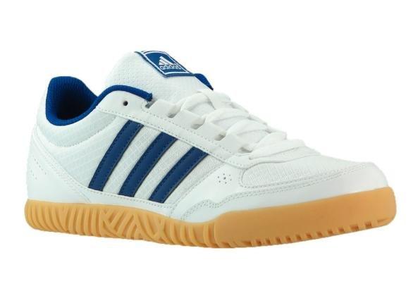 [Outlet46] Adidas Rocco Giangi Sportschuhe (Gr. 45, 46) für 18,99€ inkl. VSK statt 32€