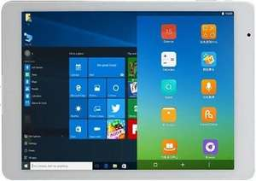 Teclast X98 Plus 4GB 64GB Intel Z8300 Quad Core 1.84GHz 9.7 Inch Dual OS Tablet Windows10+Android 5.1 166,46 € + Einfuhrumsatzsteuer 31,63 €