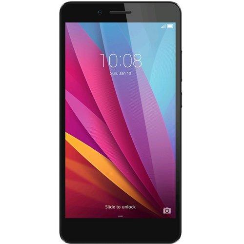 [vMall] Honor 5X + Honor Z1-Band + kostenloses FlipCase; Fingerabdrucksensor, Snapdragon 616, 2GB RAM, 3000mAh, FullHD, 16GB intern (+MicroSD)