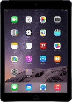 [Mediamarkt Österreich] Apple iPad Air 2-128GB WiFi in Grau,Silber und Gold für je 556,-€ inc. Versand nach Deutschland