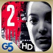 [iOS] Righteous Kill 2: Revenge of the Poet Killer HD (Full, kostenlos statt 6,99€) + zusätzliches kostenloses Spiel für Newsletter-Abo