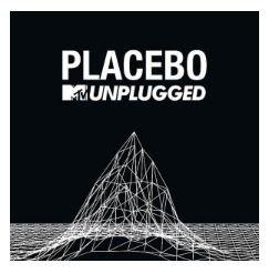 Vinyl!! Placebo - MTV Unplugged (Ltd.Picture Disc Vinyl) für 24,99€ @ saturn.de