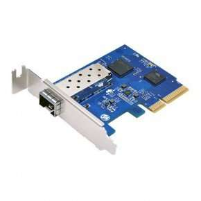 Synology 10 Gigabit PCI Express x4 Ethernet-Adapter