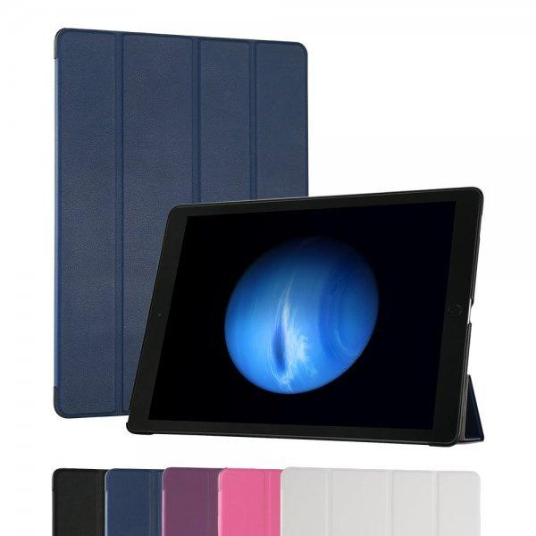 [Amazon Prime] NEUE LINK iPad Pro Hülle für 1€ alle Farben (auch Silikon Transparent) verfügbar außer Schwarz