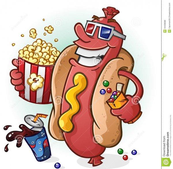 [lokal Markt Schwaben] Gratis Hotdogs, Popcorn, Kaffee+Kuchen, Glückrad-Dreh @ Norma