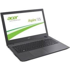 Acer Aspire E5-573-58UR mit Core i5-5200U, 15 Zoll Full-HD matt, 4GB RAM, 500GB Festplatte, 2 Jahre Garantie für 419€ bei Cyberport