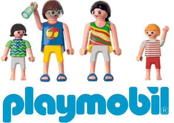 [Lokal Köln] Handelshof - Playmobil stark reduziert