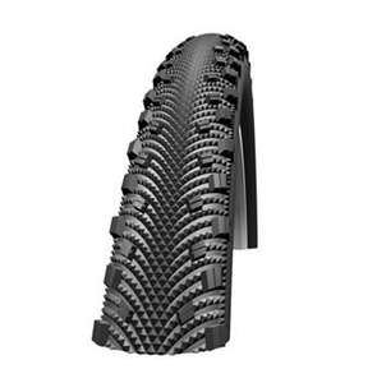 [OTTO] SCHWALBE Fahrradreifen »Sammy Slick Evo 28 x 1,30/33-622/700 x 33C [5,90VSK]