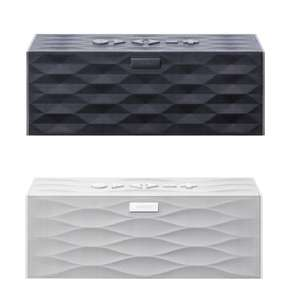 Jawbone™ Big Jambox Bluetooth Lautsprecher - für Apple, Android, DEMOWARE @ebay 99,90€