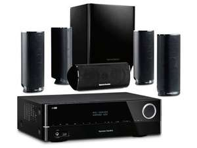 [lokal] Saturn Düsseldorf Flingern HarmanKardon HD COM1515S für 399€, Bose Solo 5 Soundbar für 169€, JBL Charge 2+ für 99€  etc.