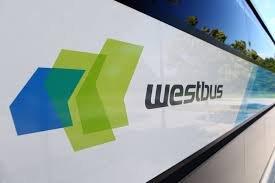 WESTBUS / AT