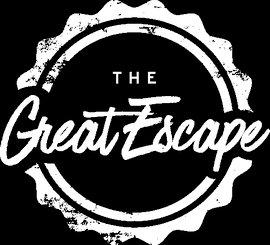 Köln Lokal: Escape Game bis 31.03 mit 50% Rabatt bei vier Personen (ab 12,50 Euro Person)