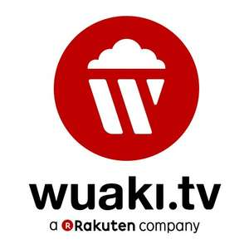 [Wuaki.tv] - 30€ Rakuten Gutschein + Orphan Black S1
