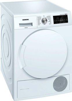 [Mediamarkt] Siemens WT43W460 Wärmepumpentrockner (7kg, Selbstreinigung, Autodry-Technologie, Softdry-Trommelsystem, Kondensationsklasse B, EEK: A++) für 466€ versandkostenfrei