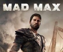 Mad Max @ PSN