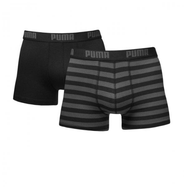Puma boxershorts Unterhose (Preisfehler) Stückpreis 4€