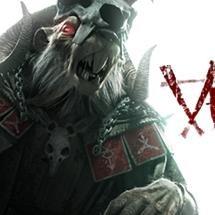 Warhammer – Vermintide [Steam @chrono.gg]
