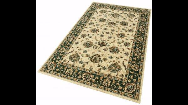 Orientalische Teppiche ab 6.99 EU bei Otto