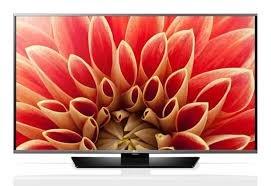 [Amazon] LG 32LF6309 32 Zoll Fernseher für 319,99EUR