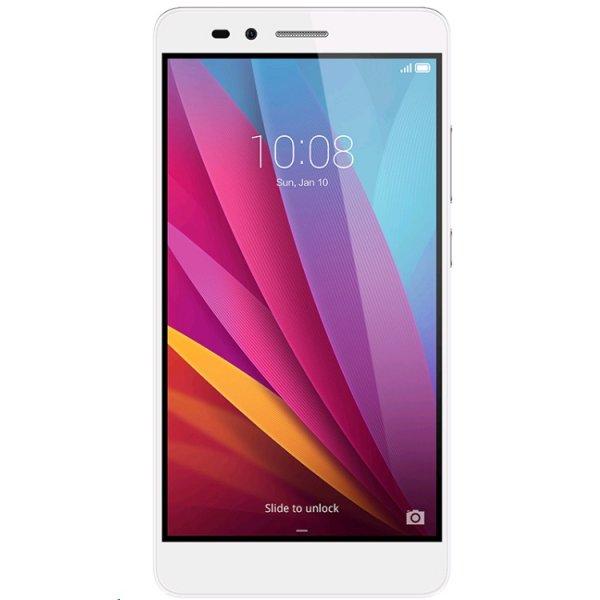 [vmall] Huawei Honor 5X - 209,99€