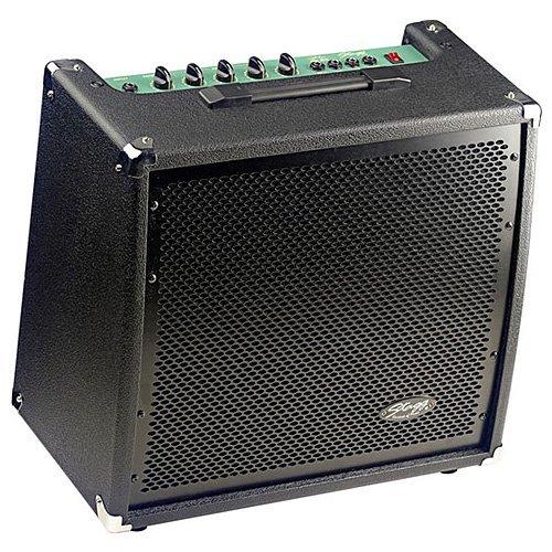 [Amazon] Bass Verstärker Combo Stagg 60 BA