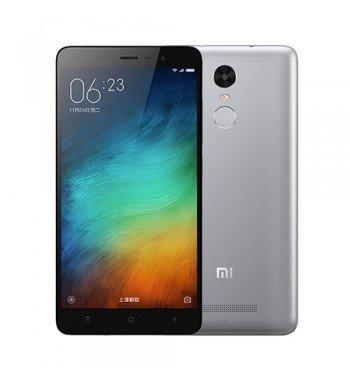 Xiaomi Redmi Note 3 Pro Preorder @giztop